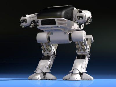 robot-2178590_1280
