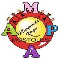 Logo_MXirgu cuadrado